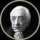 Александр Бакши
